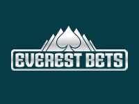 Everest Bets