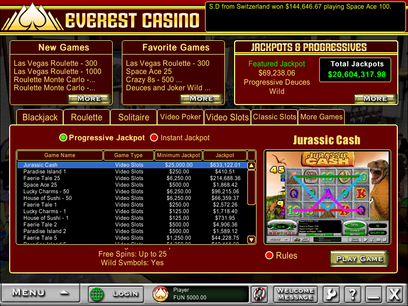 casino roulette online free book of ra download