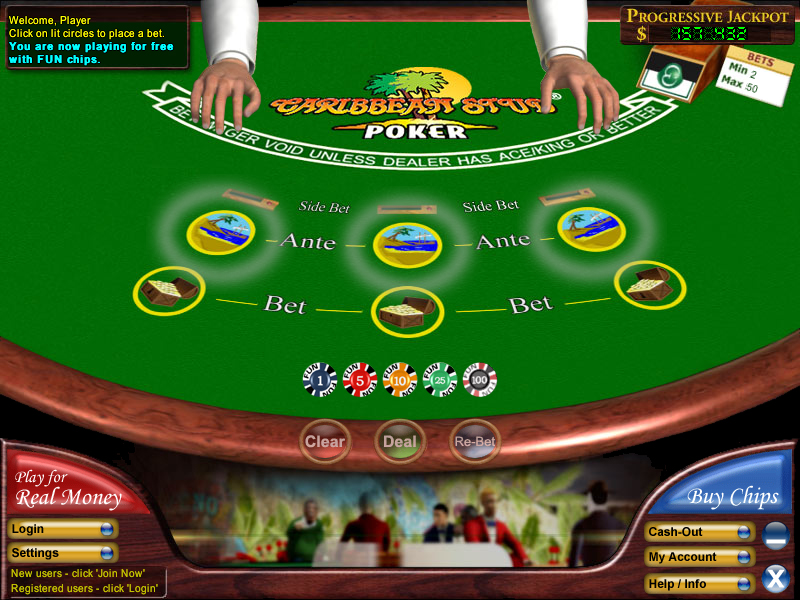 Casino everest sims 2 game icons